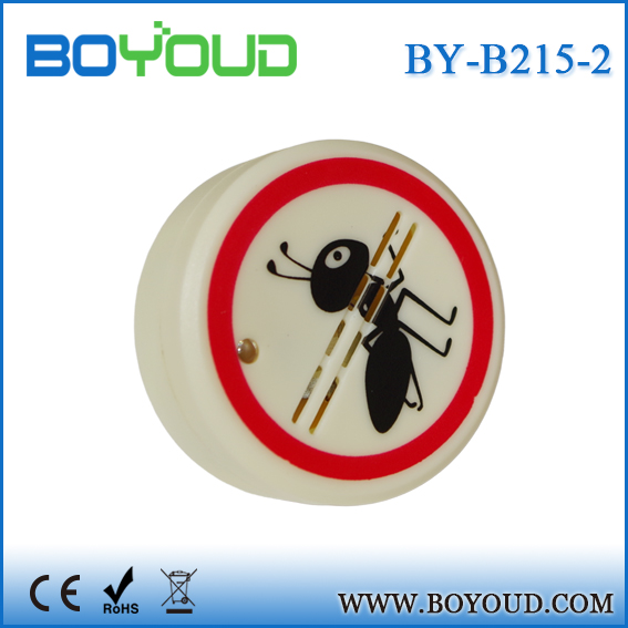 pest control product low price ants ultrasonic wave ants repeller