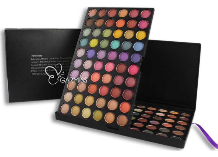 Good Cheap Makeup Palettes | Vizitmir.com