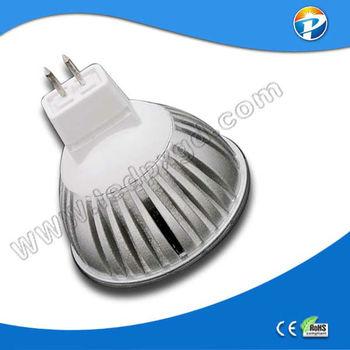 e27 e14 mr16 led spot light 100w buy led spot light 100w led spot light mr 16 led spot light. Black Bedroom Furniture Sets. Home Design Ideas