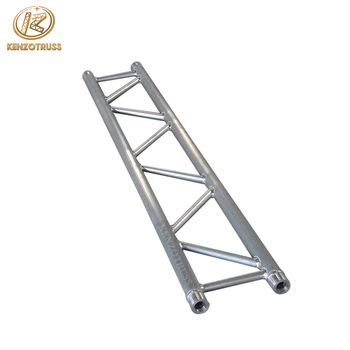 Decorative Aluminum Ladder Truss - Buy Decorative Aluminum Ladder  Truss,Decoration Light Truss,Decorative Steel Truss Product on Alibaba com