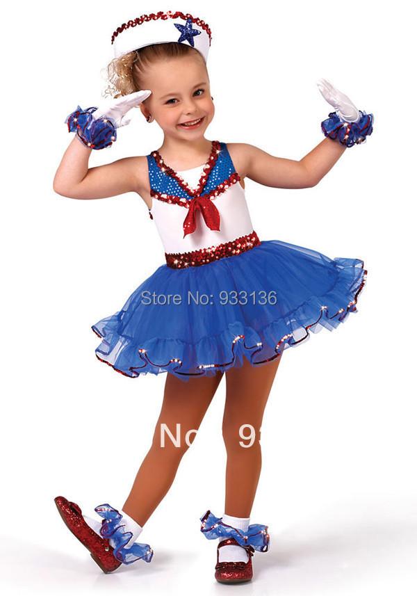 Cheap Dance Costume Jazz Find Deals Line Quotations Girl Recital