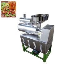 Vermicelli Making Machine/<span class=keywords><strong>Macaroni</strong></span> Productielijn/Noodle Persmachine