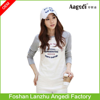 aca2d3bc852 Online Shopping India Sexy Mature Clothes Made In China - Buy Sexy ...