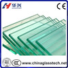 CE/ISO/CCC certified china famous manufacture glass roof sliding