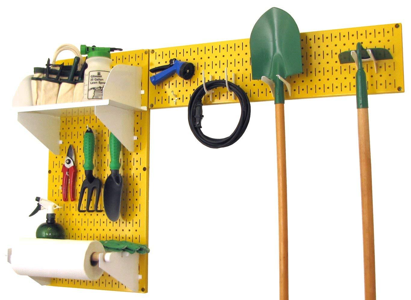 Cheap Tool Organization Ideas, find Tool Organization Ideas deals on ...