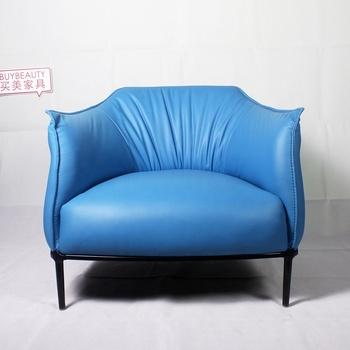 Modern Poltrona Frau Archibald Chair Replica - Buy Modern Poltrona ...