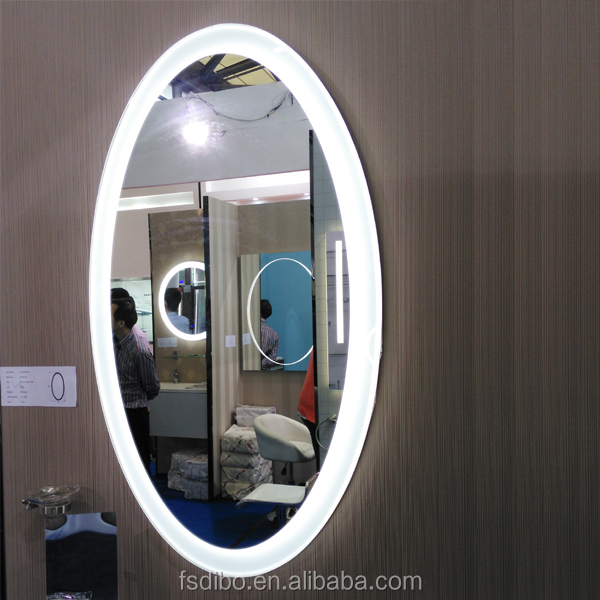 Bathroom Mirror Attached Light, Bathroom Mirror Attached Light Suppliers  And Manufacturers At Alibaba.com