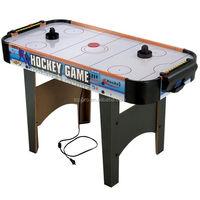 mini simple hockey table game