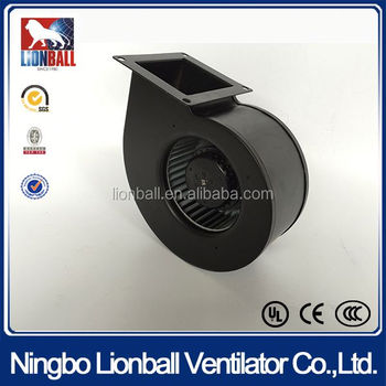 Best Selling 190x95mm Impeller Blade Ac Snail Wood Stove 146mm Marine  Centrifugal Fan Blower - Buy 146mm Marine Centrifugal Blower,Ac Fan Snail  Wood