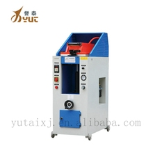 YT-2005 Shoe Sole Attaching Pressing Machine