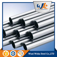 304 stainless steel coil tubing with small diameter