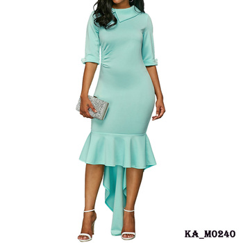 Wholesale Bridesmaid Sweetheart Long Mint Green Prom Dress Plus Size  Mermaid Party Dresses - Buy Mint Green Dress,Sweetheart Long Mint Green  Prom ...