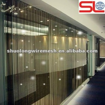 Factory Supply Hanging Room Divider Screen Buy Hanging Room