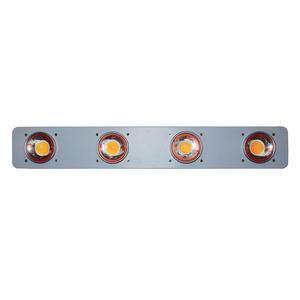 HortiBloom LUMA B4 240W 320W Citizen clu048 1212 Full Spectrum COB LED Grow Light
