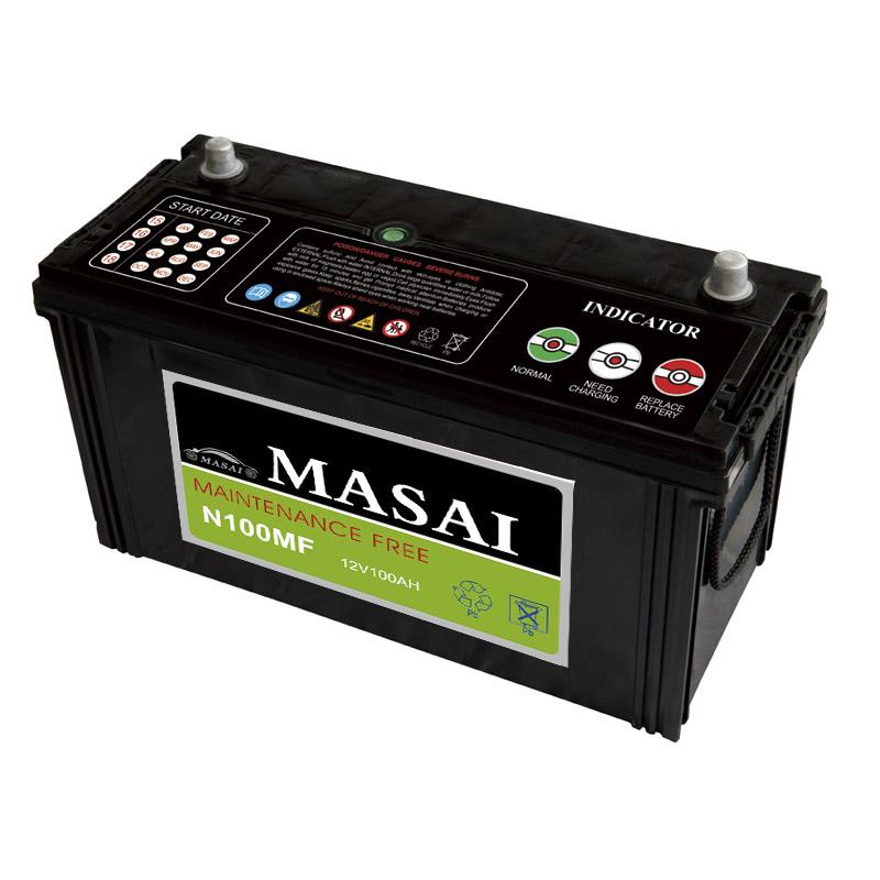 105d31rmf Voiture Batteriejis Batterie De Voiture12 V 90ah Mf Batterie De Démarrage Buy 105d31rmf Batterie De Voiture,Batterie Sans Entretien 12