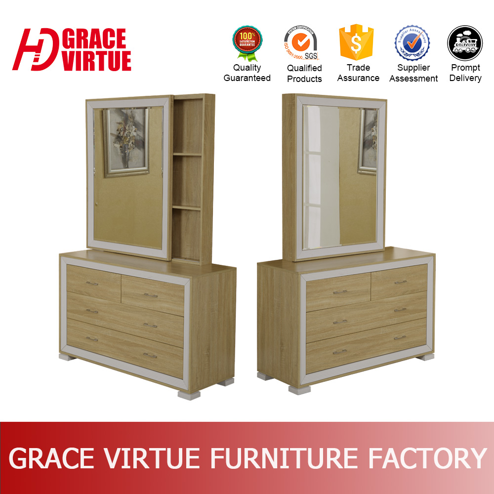 Dressing table designs - Dressing Table Designs Simple Dressing Table Designs Simple Suppliers And Manufacturers At Alibaba Com