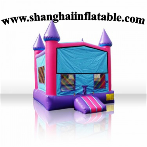 online kaufen gro handel kleine indoor spielplatz aus china kleine indoor spielplatz gro h ndler. Black Bedroom Furniture Sets. Home Design Ideas