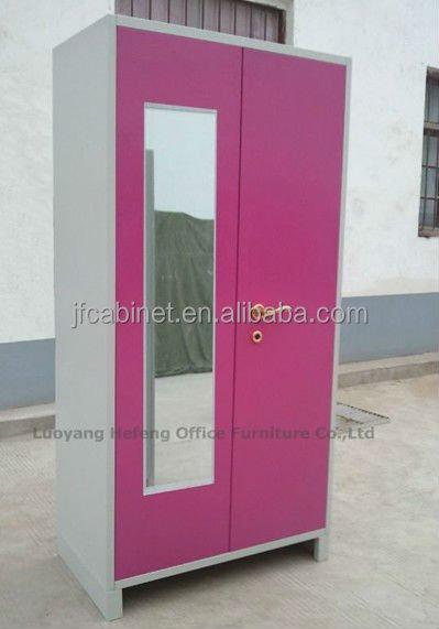 China Living Room Mirrored Furniture Wholesale 🇨🇳 - Alibaba