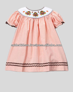 8ef0eb53d Turkey Smocked Dress, Turkey Smocked Dress Suppliers and Manufacturers at  Alibaba.com