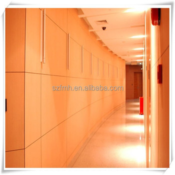 Durable And Exquisite Design Interior Wood Wall Cladding Indoor Panel Buy Interior Wood Wall Claddingwall Claddingindoor Panel Product On