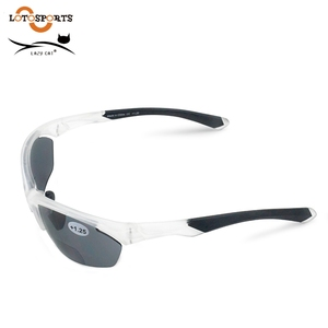 13b7c10873e No Line Bifocal Reading Glasses