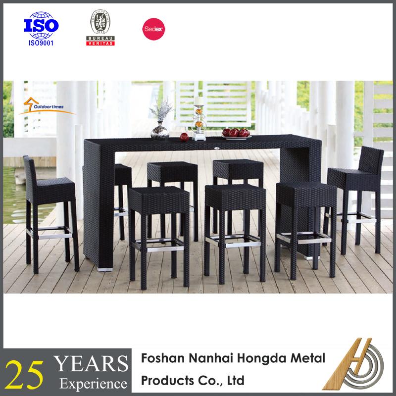 Groothandel outdoor bar meubels dubai product id