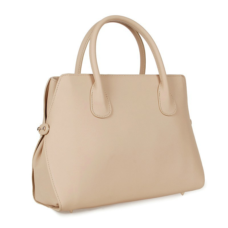 Discount Free Shipping Cwds078 One Shoulder With: Free Shipping Women's Handbag Hot Bags 2013 One Shoulder