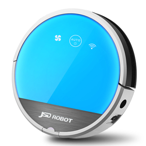 Automatical Sweeping Mopping Aspiradora Limpieza WiFi APP Floor Mop Robotic Vacuum Wet Dry Home Stofzuiger Cleaner Robot