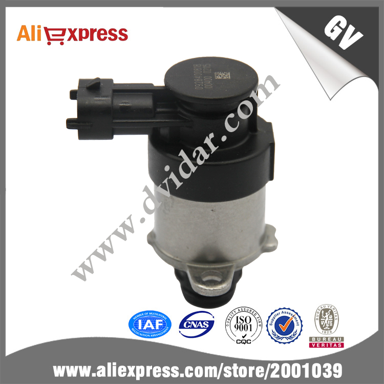 metering unit 0928400680 pressure relief valve for <strong>Auto</strong> 0928400680/BS519C968AA