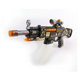 hn-a100 electric powered Automatic Water Gun