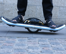 Fastest Electric Skateboard Scooter,one -wheel Electric Scooter Hover Board Self-Balancing Balance Unicycle