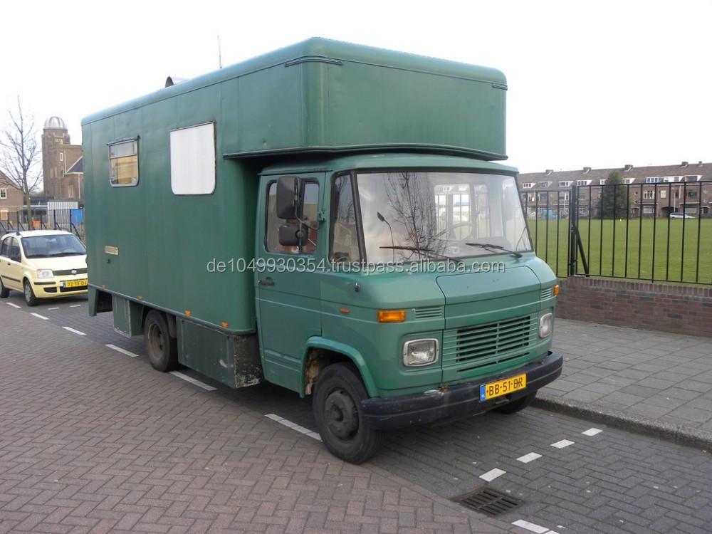 camion utilis faible co t mercedes 508 camions id de produit 50004841582. Black Bedroom Furniture Sets. Home Design Ideas