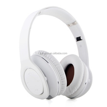 For samsung noise cancelling headphones wireless Bluetooth headset for video.