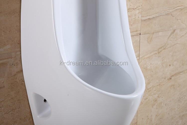 Modern Bathroom Brands For Urinals, Used Urinals Floor Standing Urinals For  Sale KD 08U