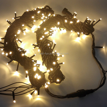 PSE CE Connectable Wedding Party decoration LED Fairy String Light