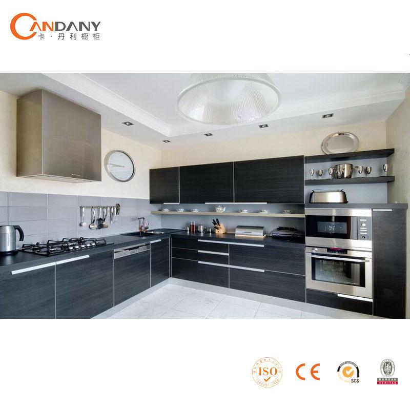 lage prijs wholesale moderne keuken kasten, keuken decoratie-keuken ...