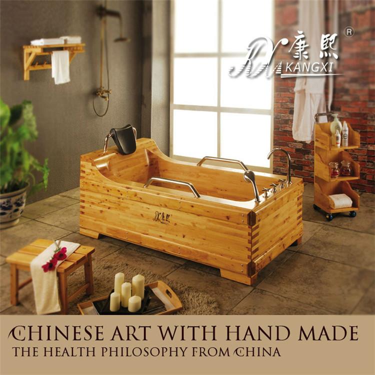 grossiste baignoir gonflable adulte acheter les meilleurs. Black Bedroom Furniture Sets. Home Design Ideas