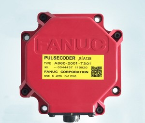 The Encoder A860-2001-T301 new original & in stock