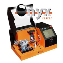 ONYX Tester - alternator starter test bench equipment