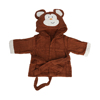 wholesale high quality hooded baby towel bath kid robe