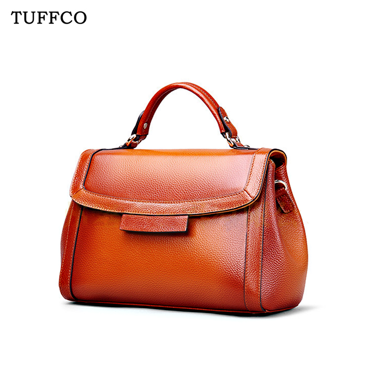 Wholesale Fashion Designer Genuine Leather Ladies Bag Luxury Women Leather  Handbags China 10acd43cb6bb7