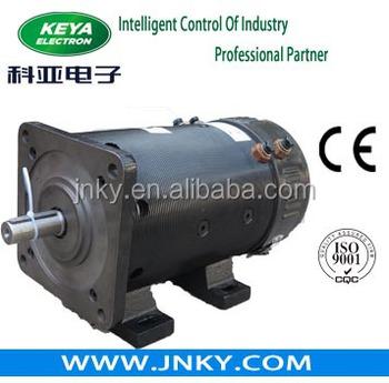 Dc motor 24v dc motor buy dc motor 48v for 1 kw dc motor