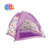 123cm pop up outdoor beach tent toy for children