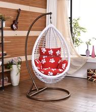 Teardrop Swing Chair Teardrop Swing Chair Suppliers and Manufacturers at Alibaba.com & Teardrop Swing Chair Teardrop Swing Chair Suppliers and ...
