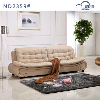 Groovy Price Of Sofa Set In Kerala Buy Price Of Sofa Set In Kerala Kerala Sofa Sofa Set Product On Alibaba Com Onthecornerstone Fun Painted Chair Ideas Images Onthecornerstoneorg