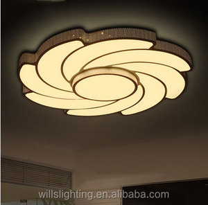 Innovative design LED lowes bathroom ceiling heat lamp