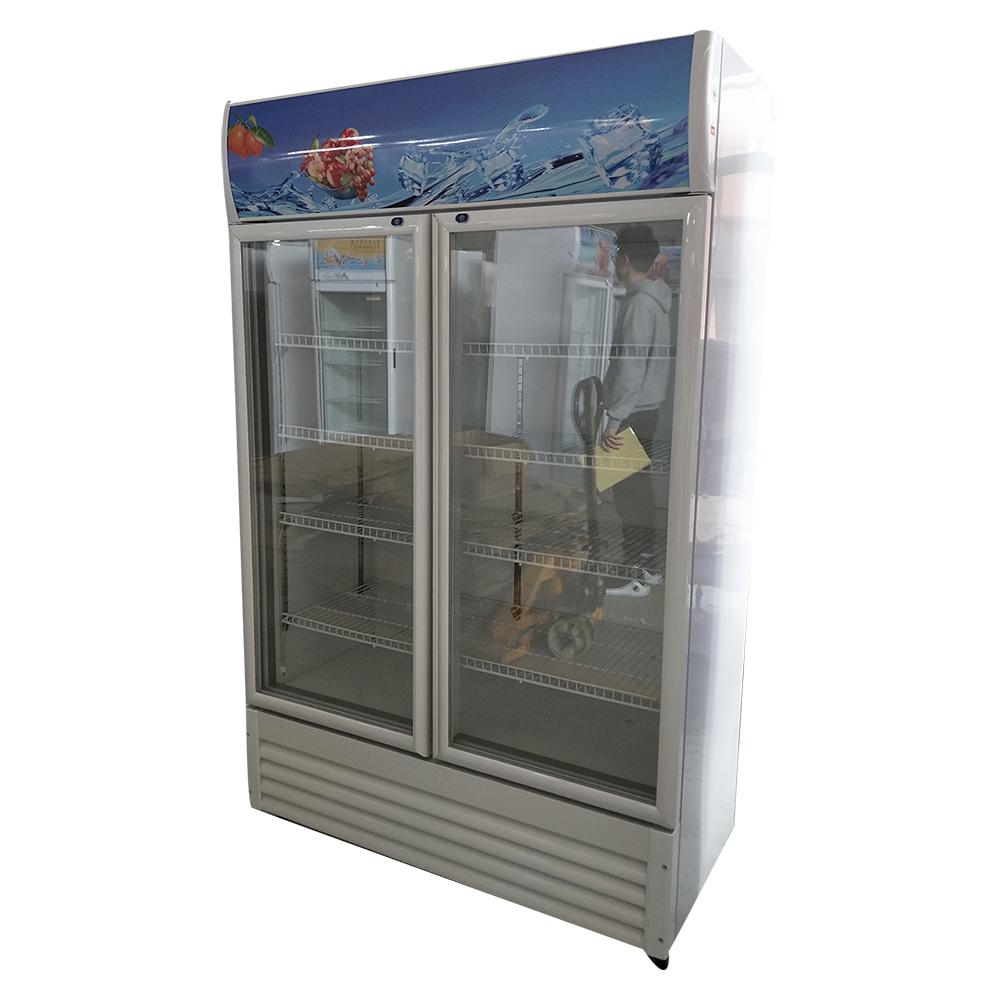 Ungewöhnlich Monster Energy Kühlschrank Galerie - Die ...