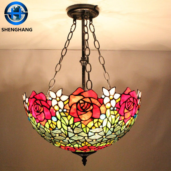 Multi colored glass chandelier multi colored glass chandelier multi colored glass chandelier multi colored glass chandelier suppliers and manufacturers at alibaba aloadofball Image collections