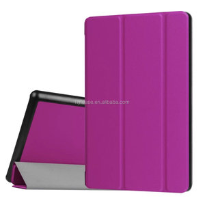 For Amazon Kindle Fire HD 8 Tablet Case With Stand Cover Cases For Android  Tablet 8 Inch