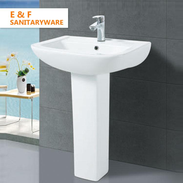 Toilets With Hand Washing Basins